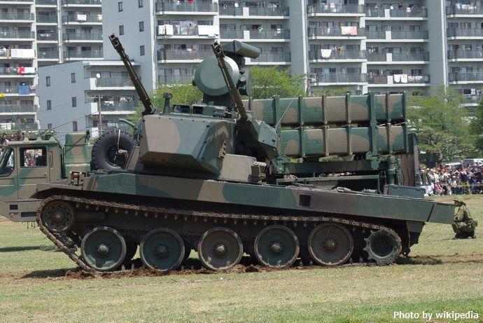 JGSDF_Type_87_Self-Propelled_Anti-Aircraft_Gun_20120429-03