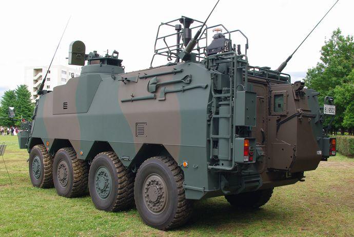 JGSDF_NBC_reconnaissance_vehicle_20120610-10