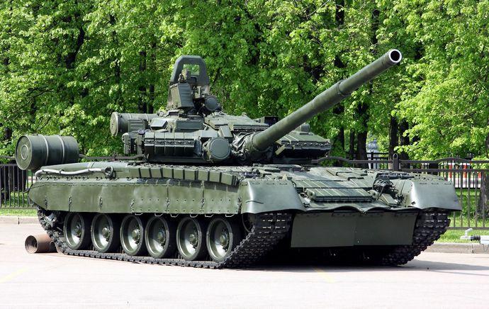 Russian_T-80BV