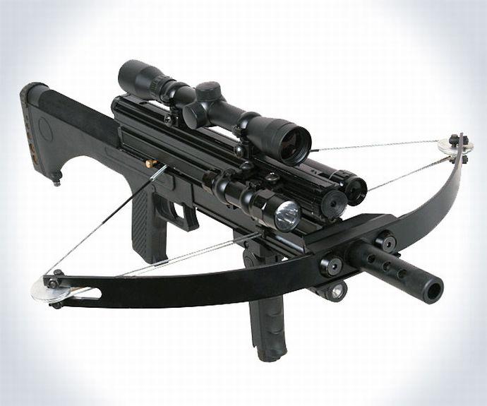 m4-180lb-tactical-crossbow-7969