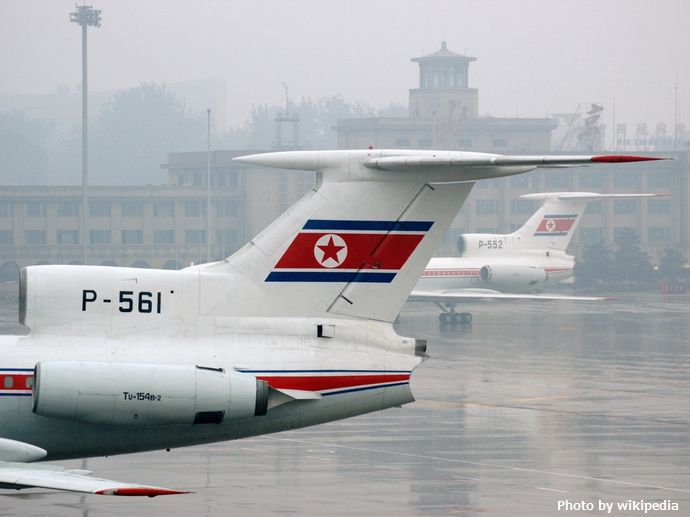 Tupolev_Tu-154B-2,_Air_Koryo_JP6587332