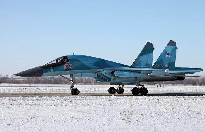 Sukhoi_Su-34_in_2012