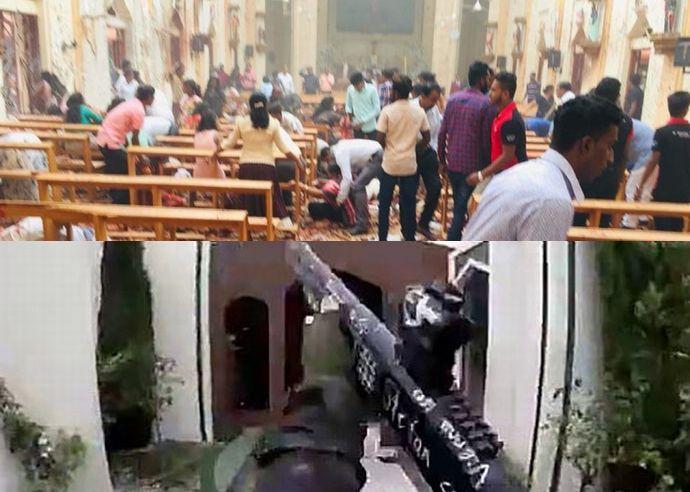 Sri_Lanka_explosion