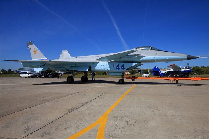 MiG 15 (航空機)の画像 p1_13
