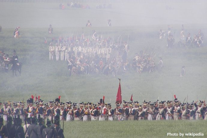 Reenactment_of_the_Battle_of_Waterloo,_2010