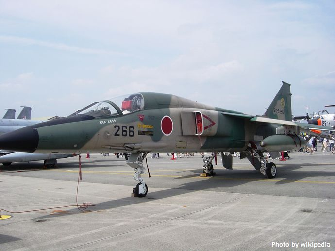 F-1Support_fighter01