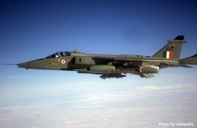 1280px-IAF_Jaguar