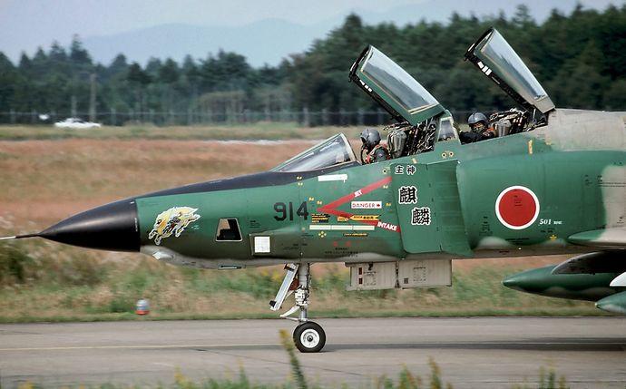 RF-4EJ_(13676161235)