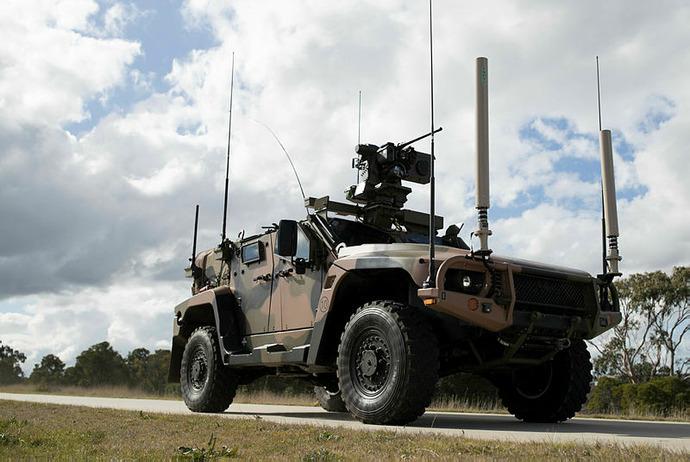 PMV-L with Kongsberg RWS 003.t5b9709a6.m800.x3b459b33
