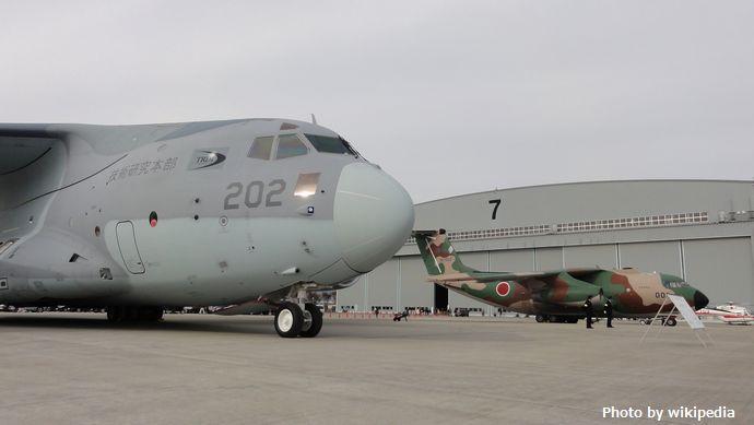 XC-2(18-1202)&C-1(28-1002)