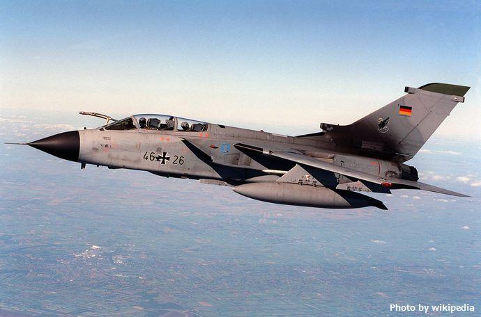 Tornado_ECR_JaBoG_32_1997