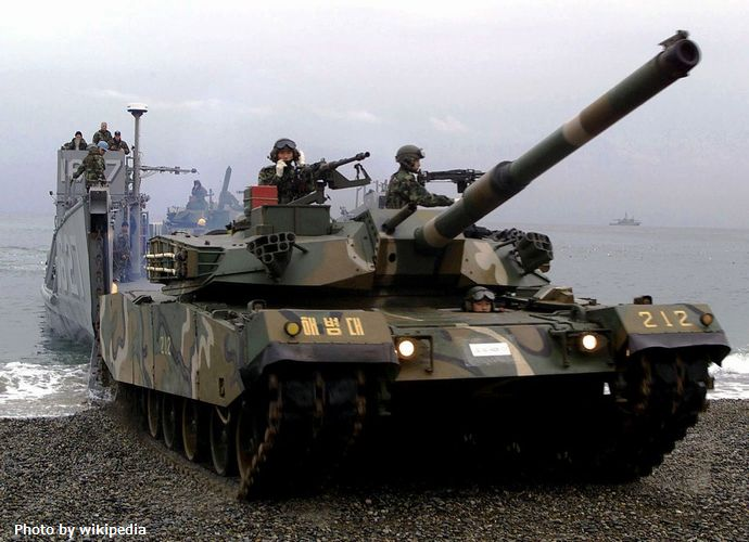 1280px-Korea_Forces_Type_88_K1_MBT