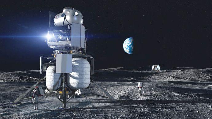 blueorigin_hls_lander_de_ae_moon