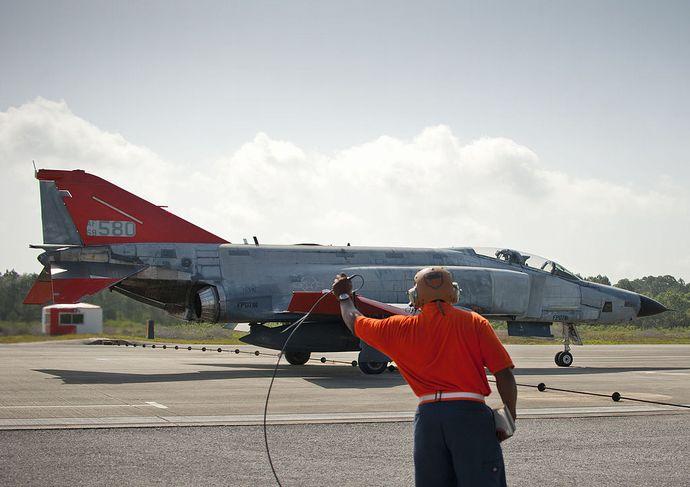 QF-4_aerial_target_program_concludes_150512-F-GF899-306