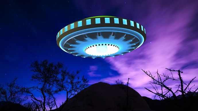 ufo-2559133_960_720