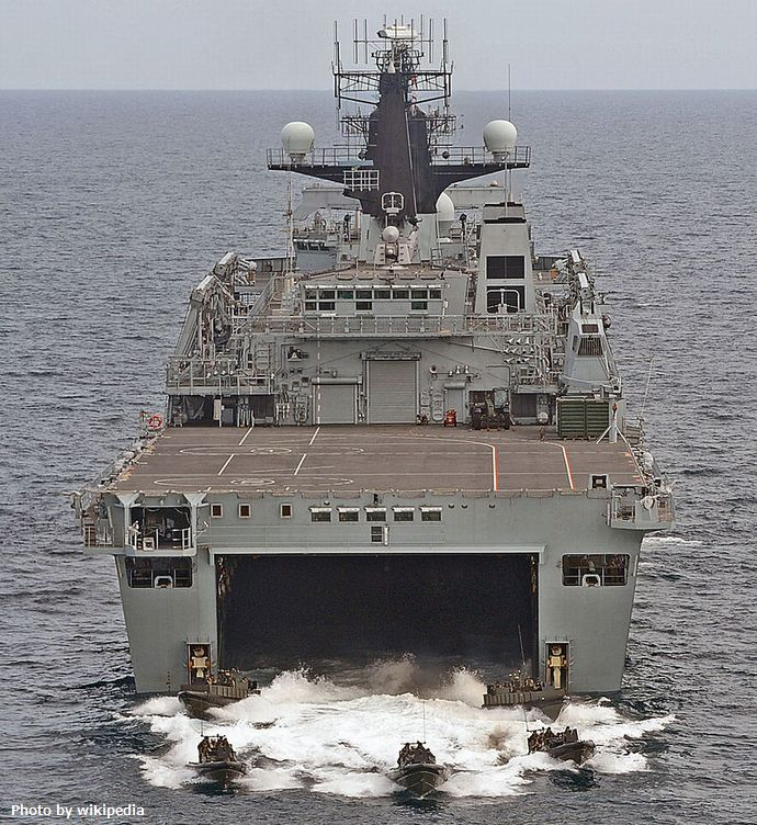 HMS_Albion_Deploys_Royal_Marine_Assault_Craft_MOD_45151652
