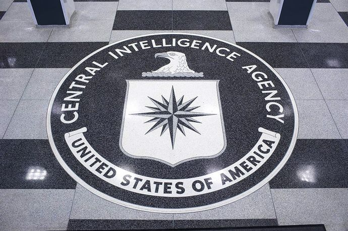 AI-Spies-to-be-Used-by-CIA-in-Future-Espionage-Missions