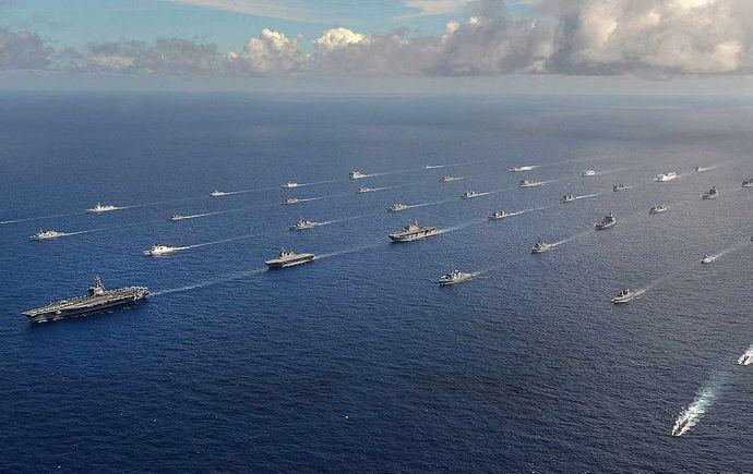 USNavy-PacificOcean-rtr-img