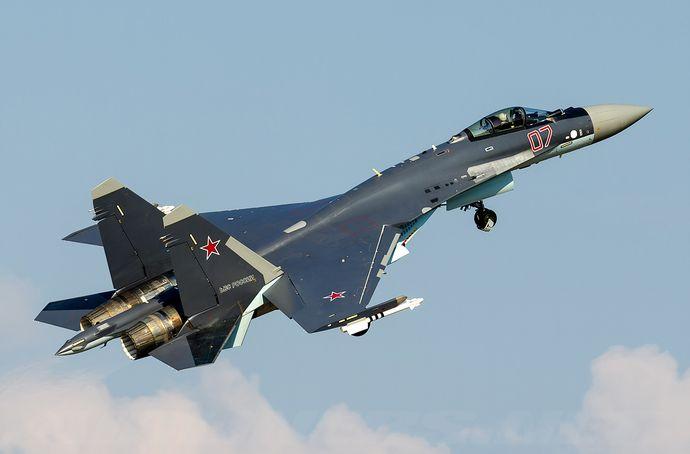 su-35-S-5