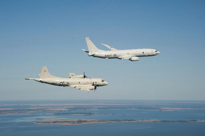 P-8A_Arrival_to_Pax21