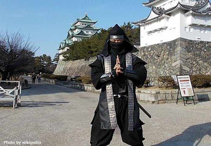 450px-Hattori_Hanzo_and_the_Ninjas_-_Hanzo-20180227