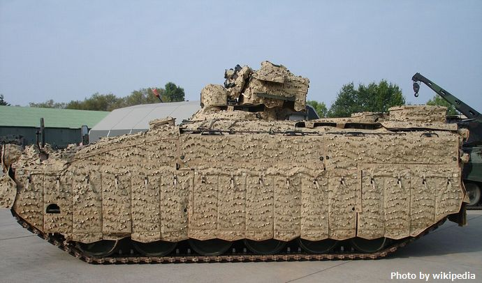 1200px-Marder_1A5_Mobile_Camouflage_System_Barracuda