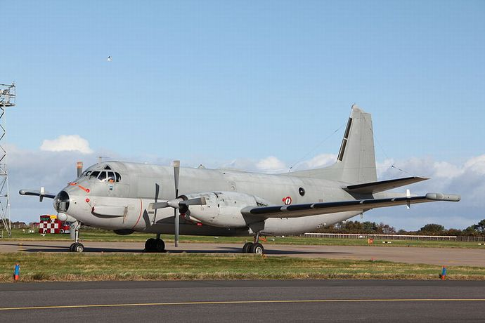 800px-French_Navy_Atlantique_2_No._4_(6282989532)