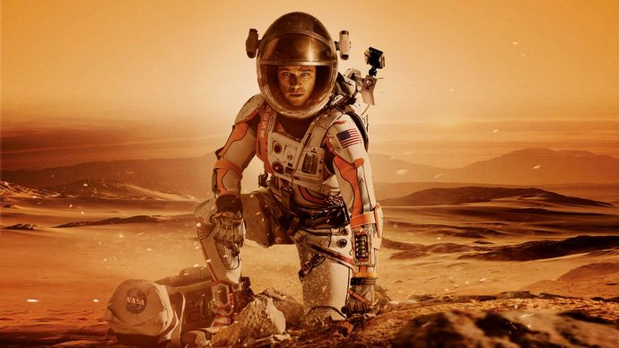 the_martian_movie-HD
