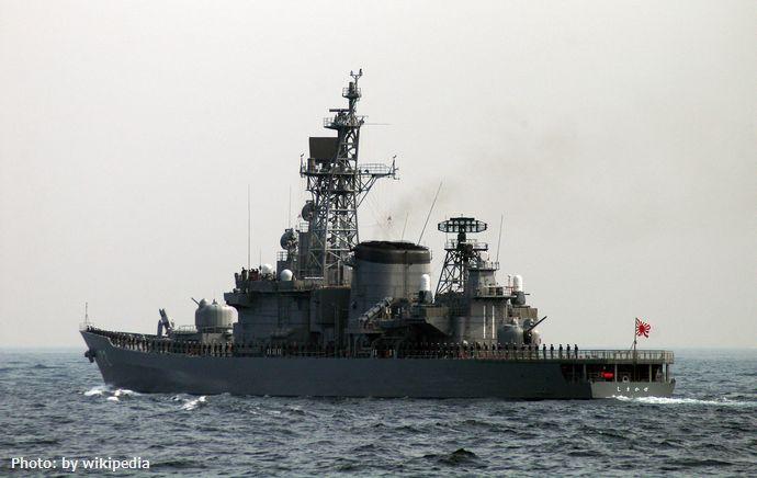 1920px-JS_Shimakaze_at_SDF_Fleet_Review_2006_a