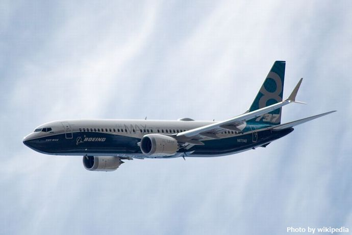 Boeing_737-8_MAX_N8704Q_(27946580010)_(rotated)