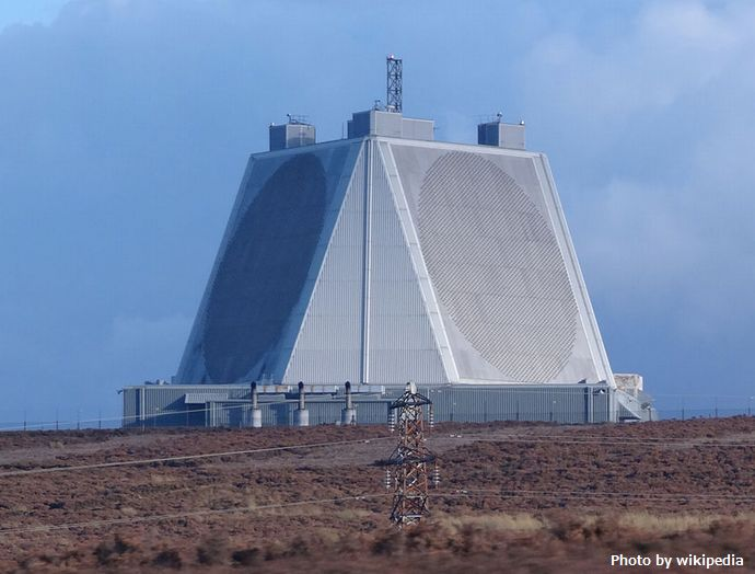 1280px-RAF_Fylingdales_Radar