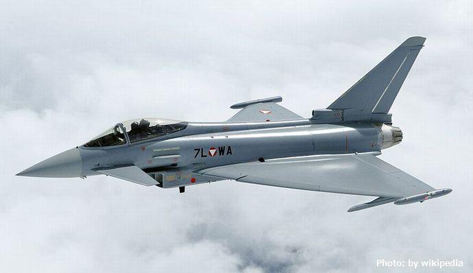 Eurofighter_Typhoon_AUT