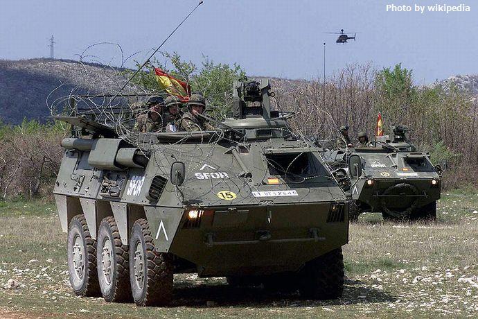 800px-Spanish_Army_BMR-600_DF-SD-04-06607