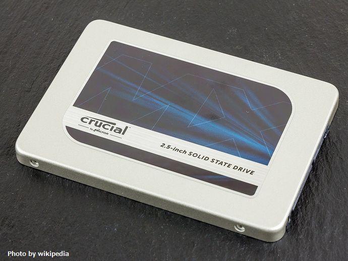 1280px-Crucial_SSD_MX300_525GB-8478