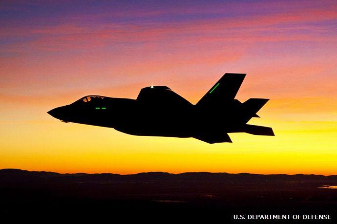 140730-sweetman-stealth-jets-tease_dckkup