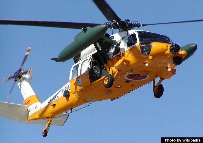 UH-60J_KAB001