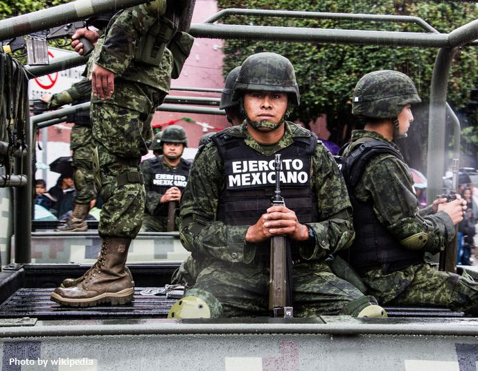 Mexican_army_soldier