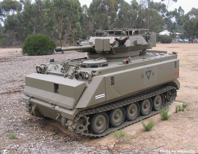 1280px-Puckapunyal-M113-MRV-1-1