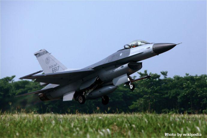 Taiwan_F-16_Debate_-_Flickr_-_Al_Jazeera_English_(3)