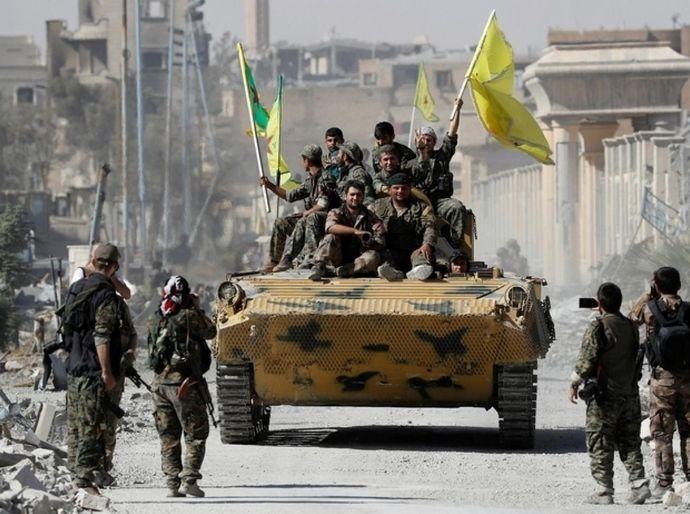 SDF Raqqa Reuters_0_0