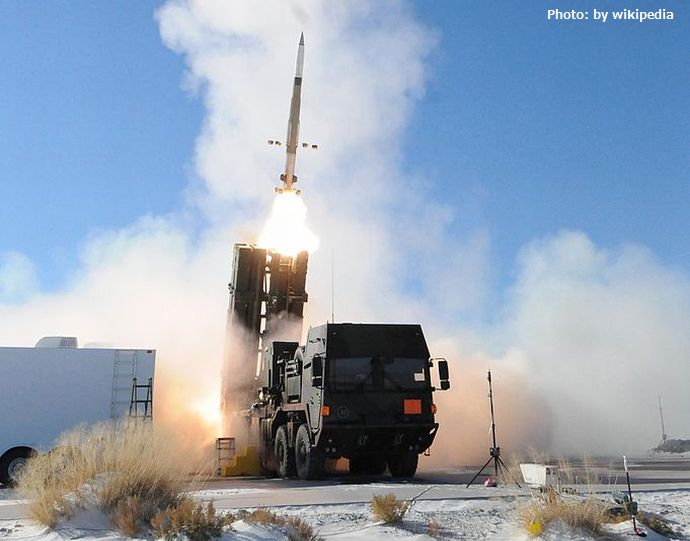 MEADS_Launch_WSMR_2734-1