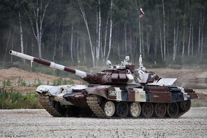 T-72B3_-_Tankbiathlon15finalp1-04
