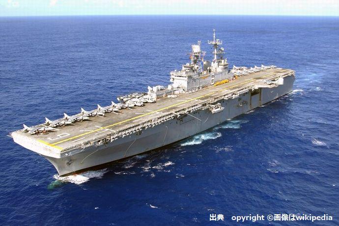 USS_Bonhomme_Richard_LHD-6