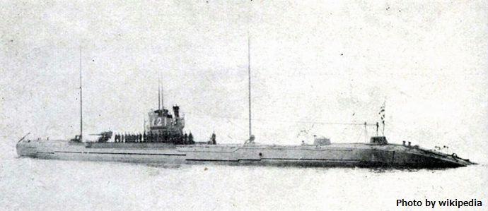 Japanese_submarine_I-21