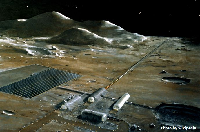 Lunar_base_concept_drawing_s78_23252