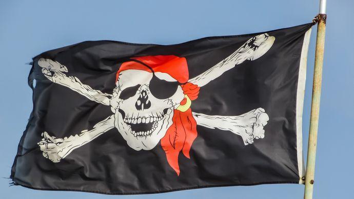 pirates-flag-skull-symbol-skeleton-wallpaper