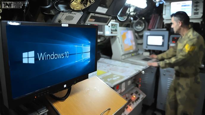 microsoft-windows-10-blessed-by-department-of-defence