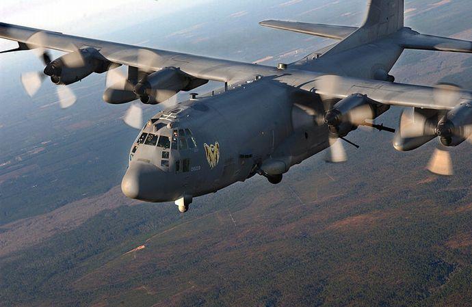 800px-AC-130U_training (1)