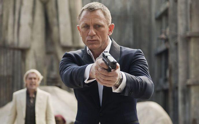 007-ec