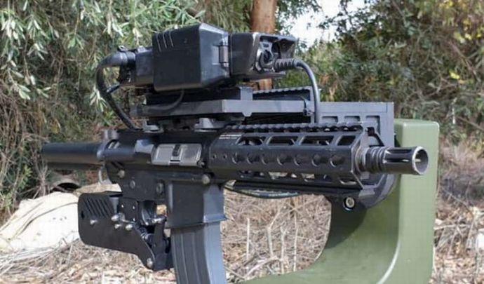 smartshooter-hopper-768x451